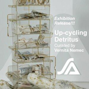 Exhibition sculptors alliance